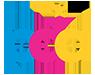 PDA Logo
